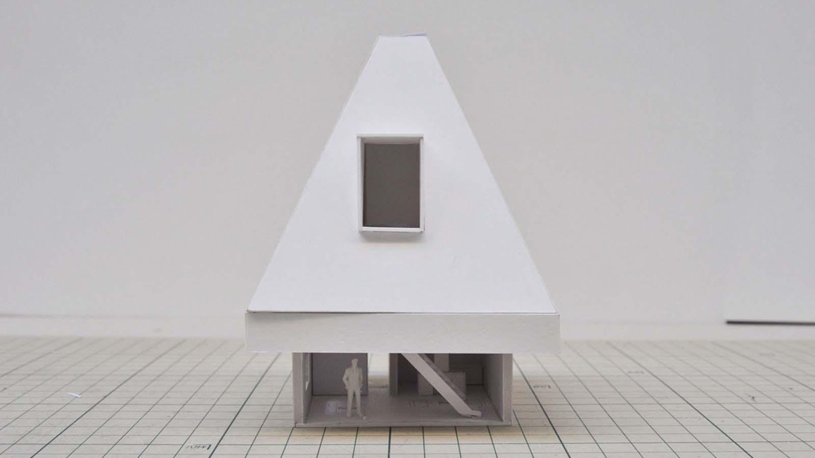 Argot ou La Maison Mobile - Farm guest house