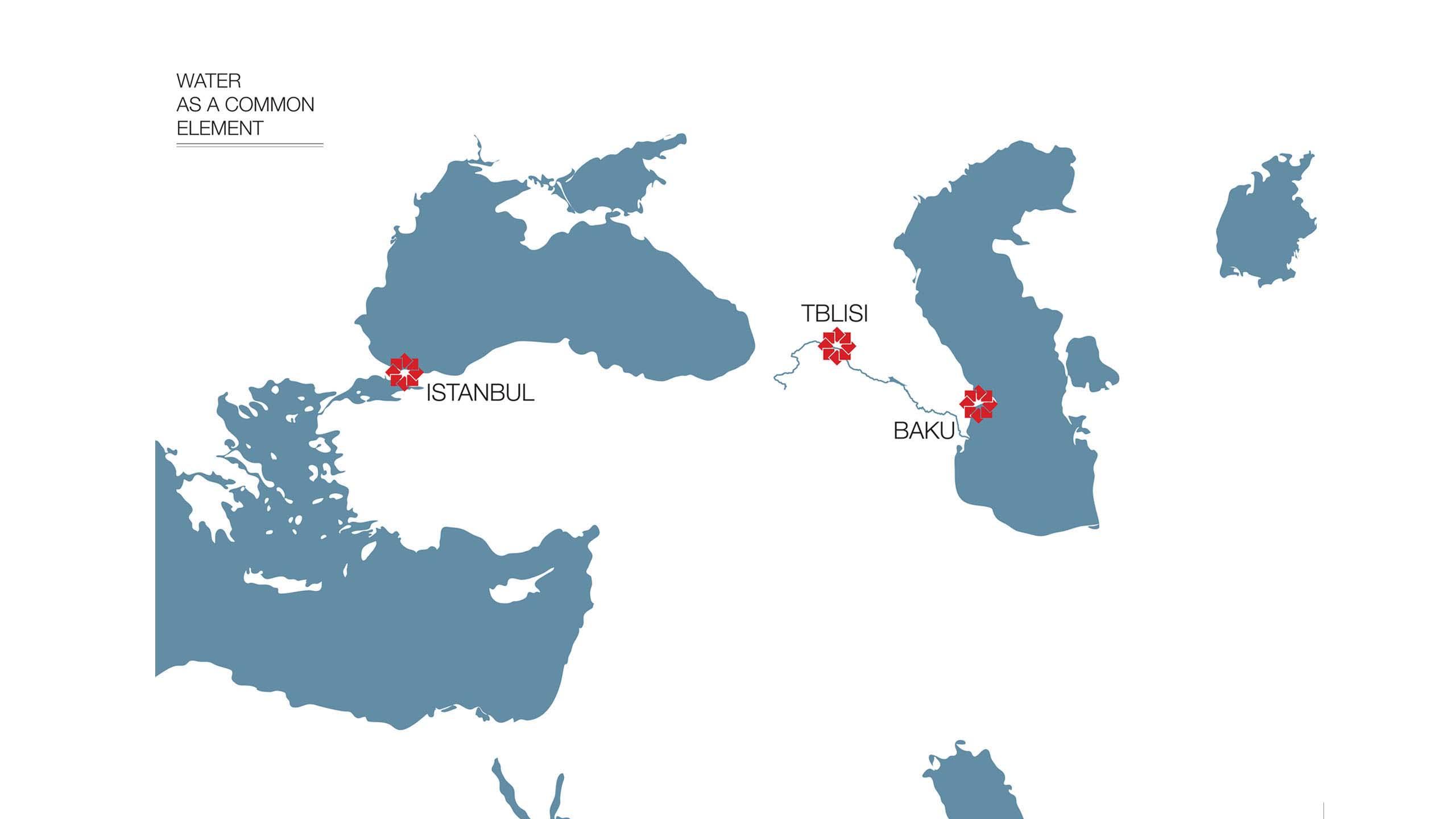 argot-ou-la-maison-mobile-istanbul-branch-bank-1