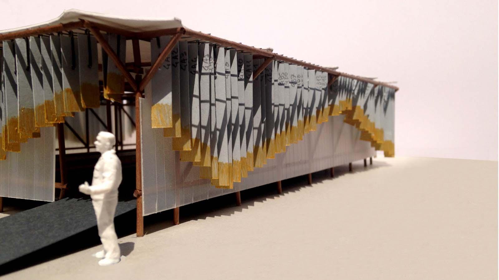 argot-ou-la-maison-mobile-lega-del-filo-oro-pavilion-9