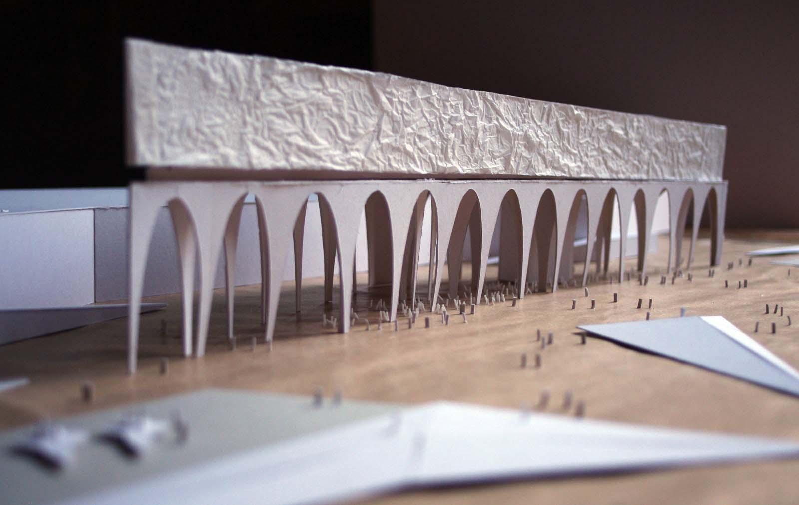 argot-ou-la-maison-mobile-national-centre-for-contemporary-arts-1