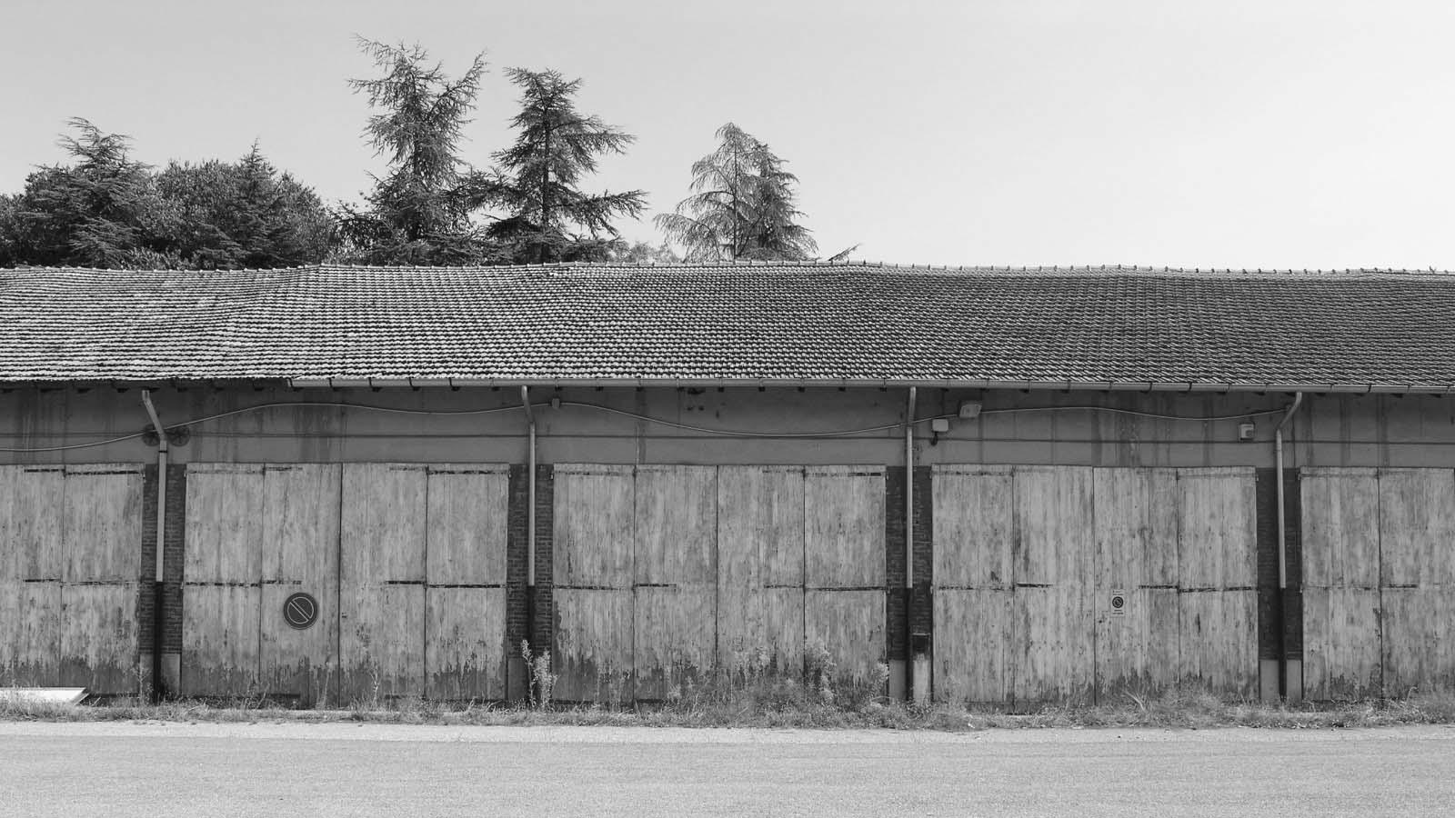 argot-ou-la-maison-mobile-landscape-ex-polveriera-1